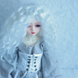 1_snow1