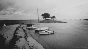 plage-de-landmodez