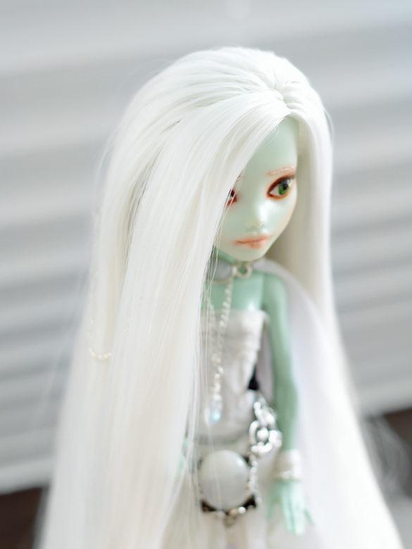 Layelis