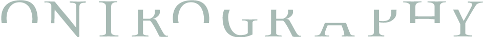 Onirography