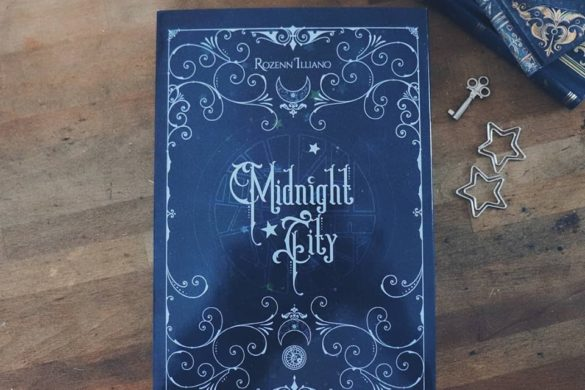 Des nouvelles de Midnight City (2)