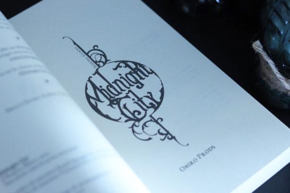 Des nouvelles de Midnight City (4): les dates!