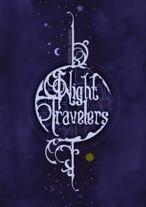 Night-Travelers-couverture-