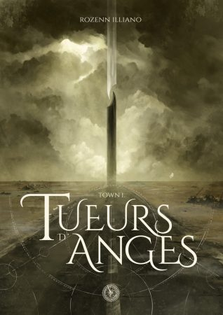 Tueurs d'anges