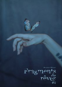 fragments-couv